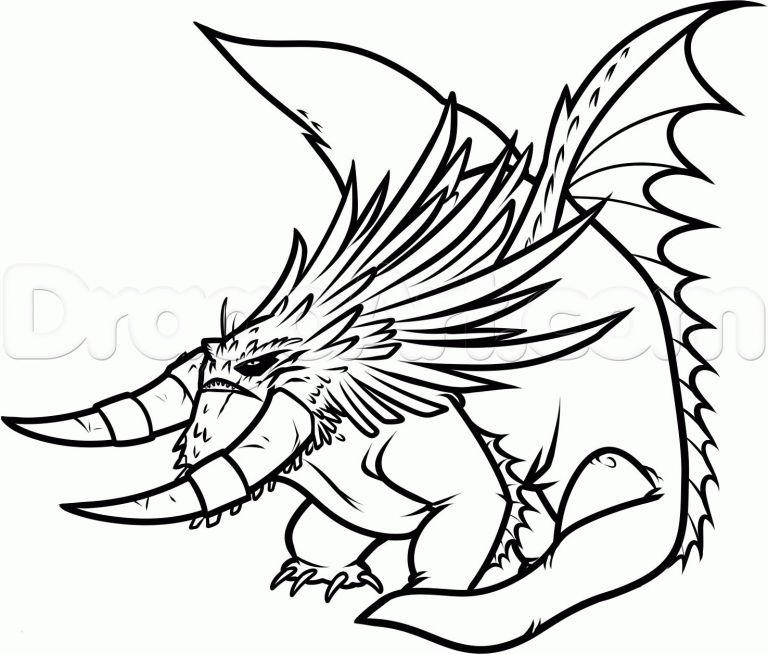 dragons auf zu neuen ufern ausmalbilder inspirierend schön