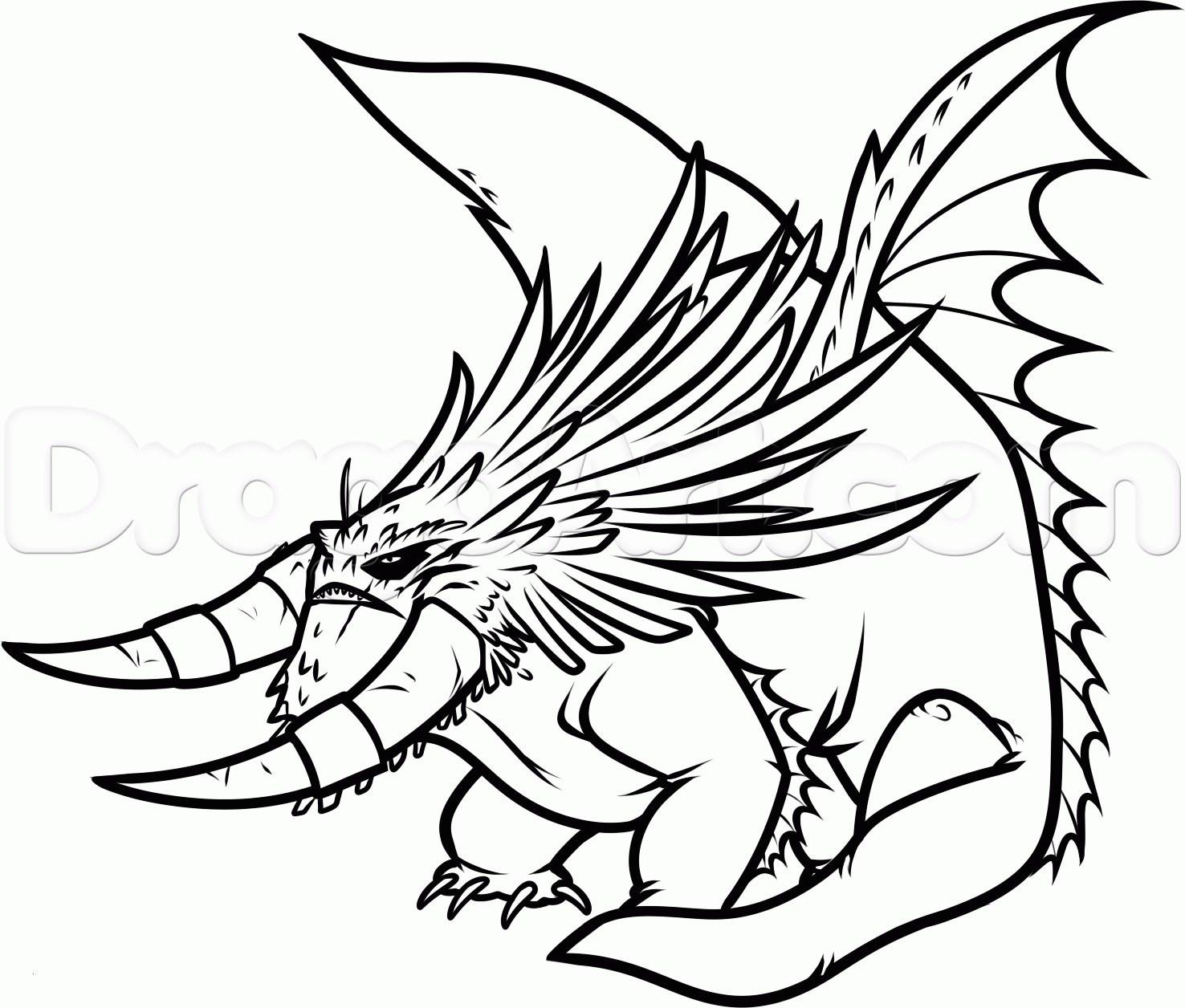 Dragons Auf Zu Neuen Ufern Ausmalbilder Inspirierend 47 Genial Ohnezahn Und Hicks Ausmalbilder Beste Malvorlage Bild