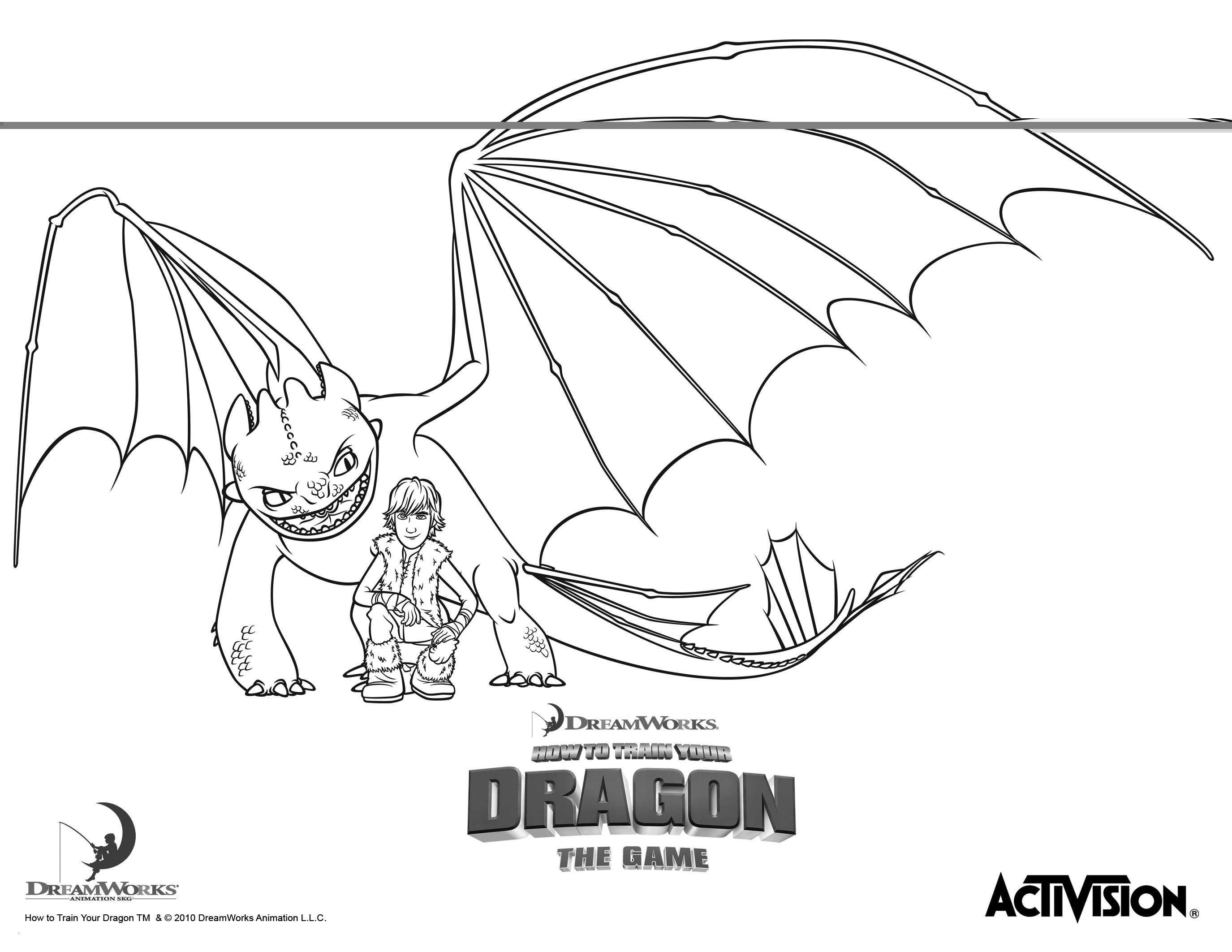 Dragons Auf Zu Neuen Ufern Ausmalbilder Inspirierend Schön Malvorlagen Dragons Skrill Art Von Malvorlagen Neu Sammlung
