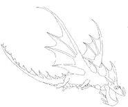 Dragons Auf Zu Neuen Ufern Ausmalbilder Neu Ausmalbilder Drachenzähmen Leicht Gemacht Wiki Stock