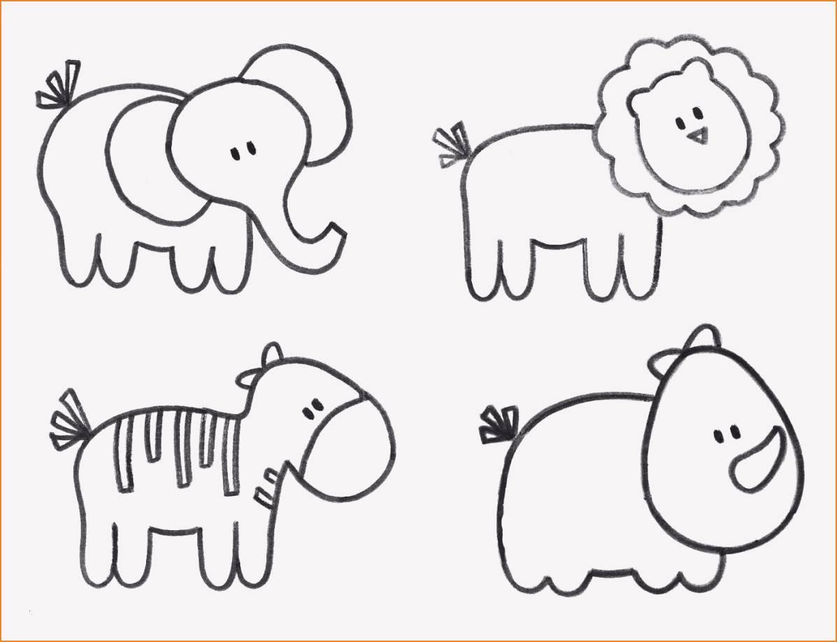 Dschungel Bilder Zum Ausdrucken Frisch 25 Gut Aussehend Malvorlagen Tiere Zum Ausdrucken Galerie