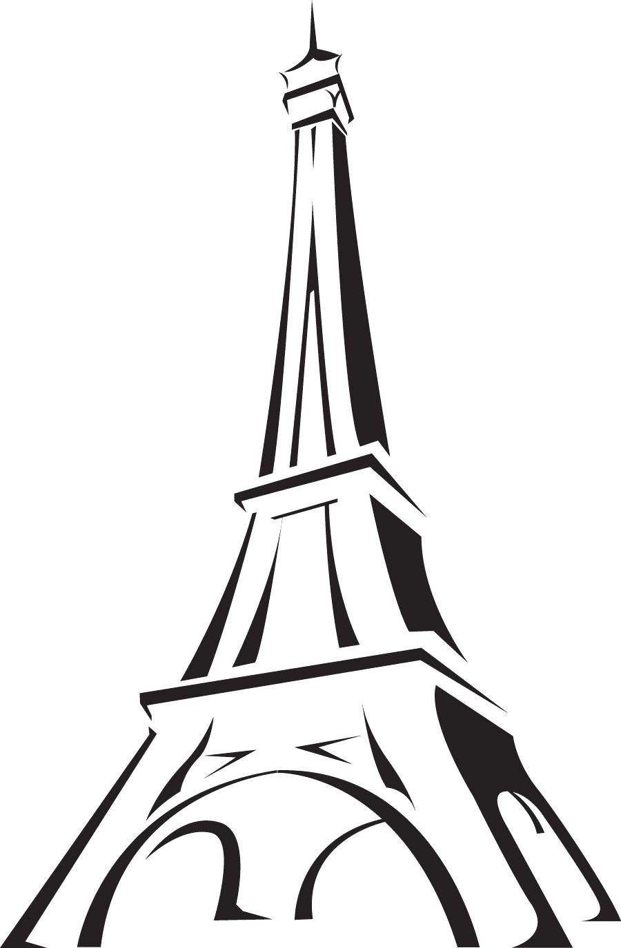 Eiffelturm Zum Ausmalen Frisch 40 Ausmalbilder Eiffelturm Scoredatscore Best Malvorlagen Acryl Stock