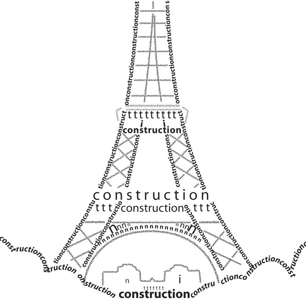 Eiffelturm Zum Ausmalen Genial Gemütlich Eiffelturm Malvorlagen Galerie Avec Eiffelturm Vorlage Zum Galerie