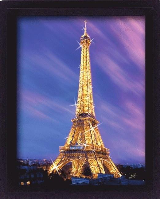 Eiffelturm Zum Ausmalen Inspirierend 3dposters Paris Eiffelturm Bei Europosters Avec Eiffelturm Zum Bilder