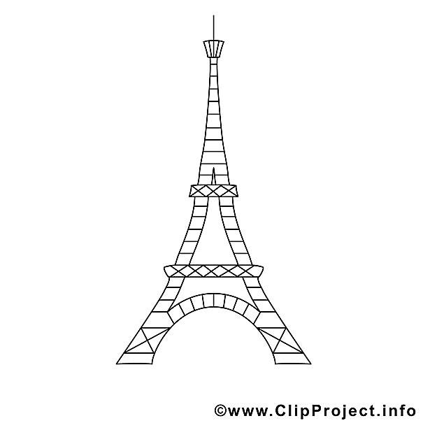 Eiffelturm Zum Ausmalen Neu Eifelturm Malvorlage Avec Eiffelturm Zum Ausmalen Et Eifelturm Bild