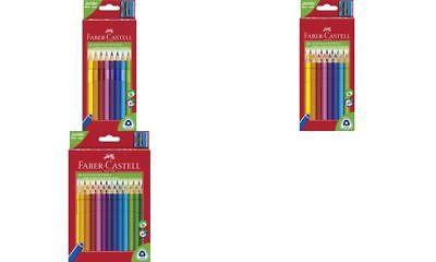 Einhorn Ausmalbilder Für Erwachsene Neu Mit Löschbarer Tinte Tintenkiller Stock