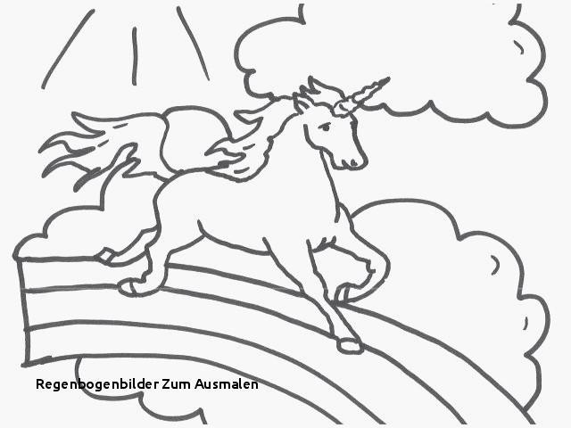 Einhorn Ausmalbilder Zum Ausdrucken Frisch Ausmalbilder Zum Ausdrucken Einhorn Arcimboldo Ausmalbilder Schön Sammlung