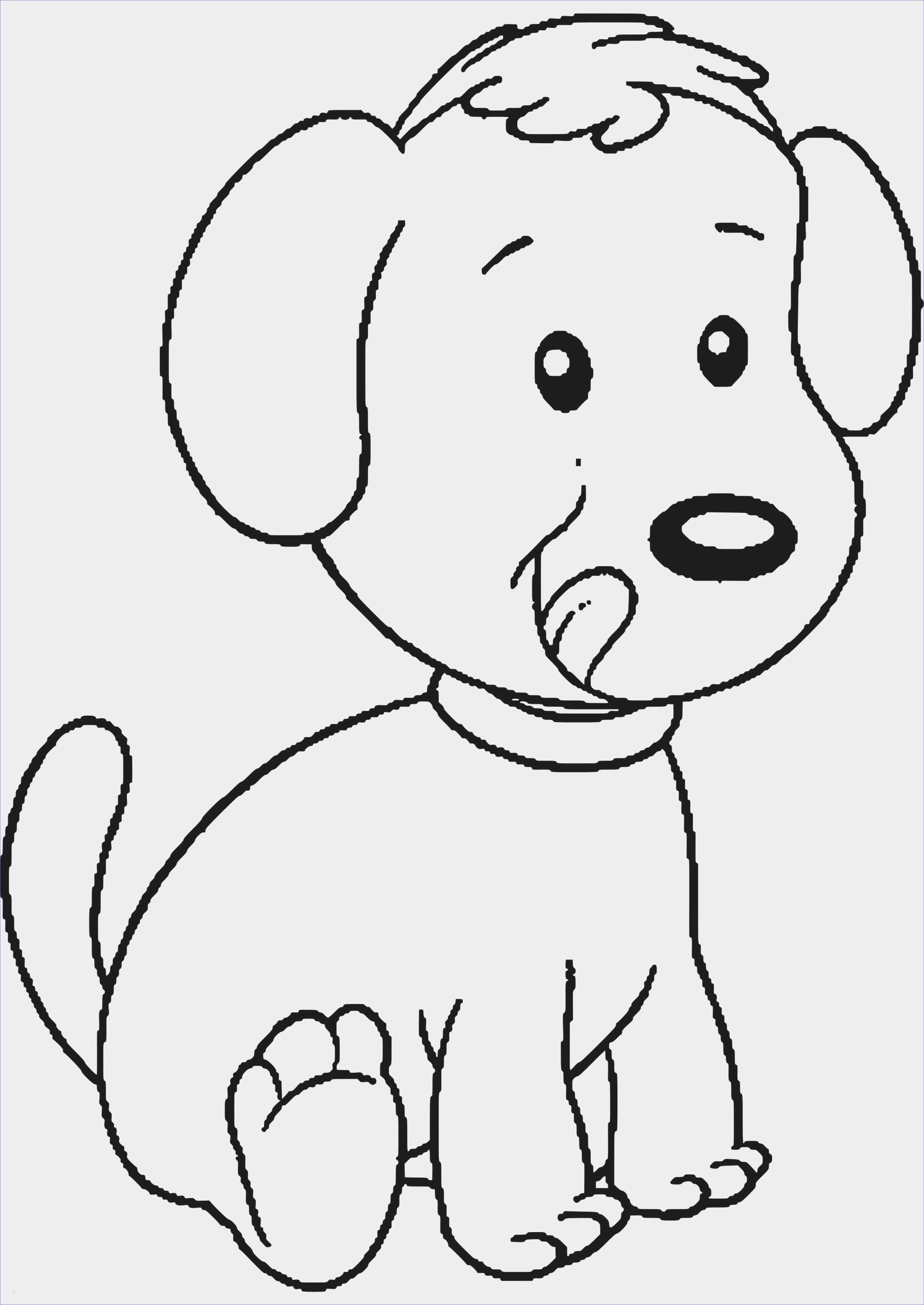 Einhorn Ausmalbilder Zum Ausdrucken Kostenlos Das Beste Von Lernspiele Färbung Bilder Tierbilder Zum Ausdrucken Kostenlos Stock