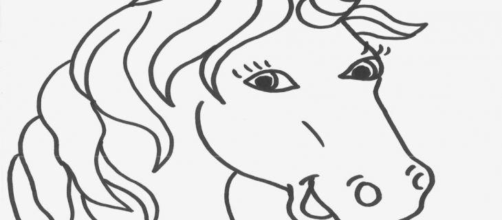 Einhorn Ausmalbilder Zum Ausdrucken Kostenlos Genial Tierbilder Kostenlos 28 Inspirierend Einhorn Ausmalbilder Kostenlos Fotografieren