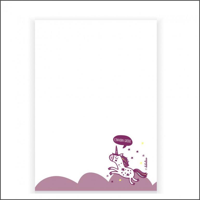 Einhorn Bilder Zum Ausdrucken Einzigartig Einladungen Einladung Einhorn Kindergeburtstag Einladung Einhorn Sammlung