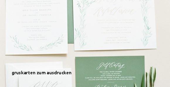 Einhorn Bilder Zum Ausdrucken Kostenlos Das Beste Von Gruskarten Zum Ausdrucken Einhorn Einladungen & Karten Zum Fotos