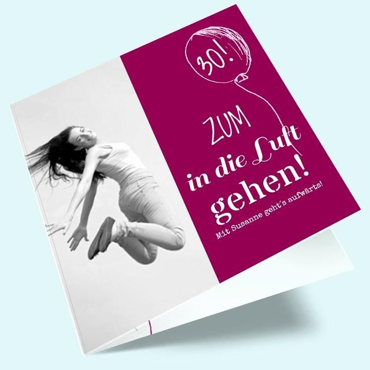 Einhorn Bilder Zum Ausdrucken Kostenlos Genial Bilder Geburtstagskarten Schön Kostenlose Geburtstagskarten Zum Sammlung