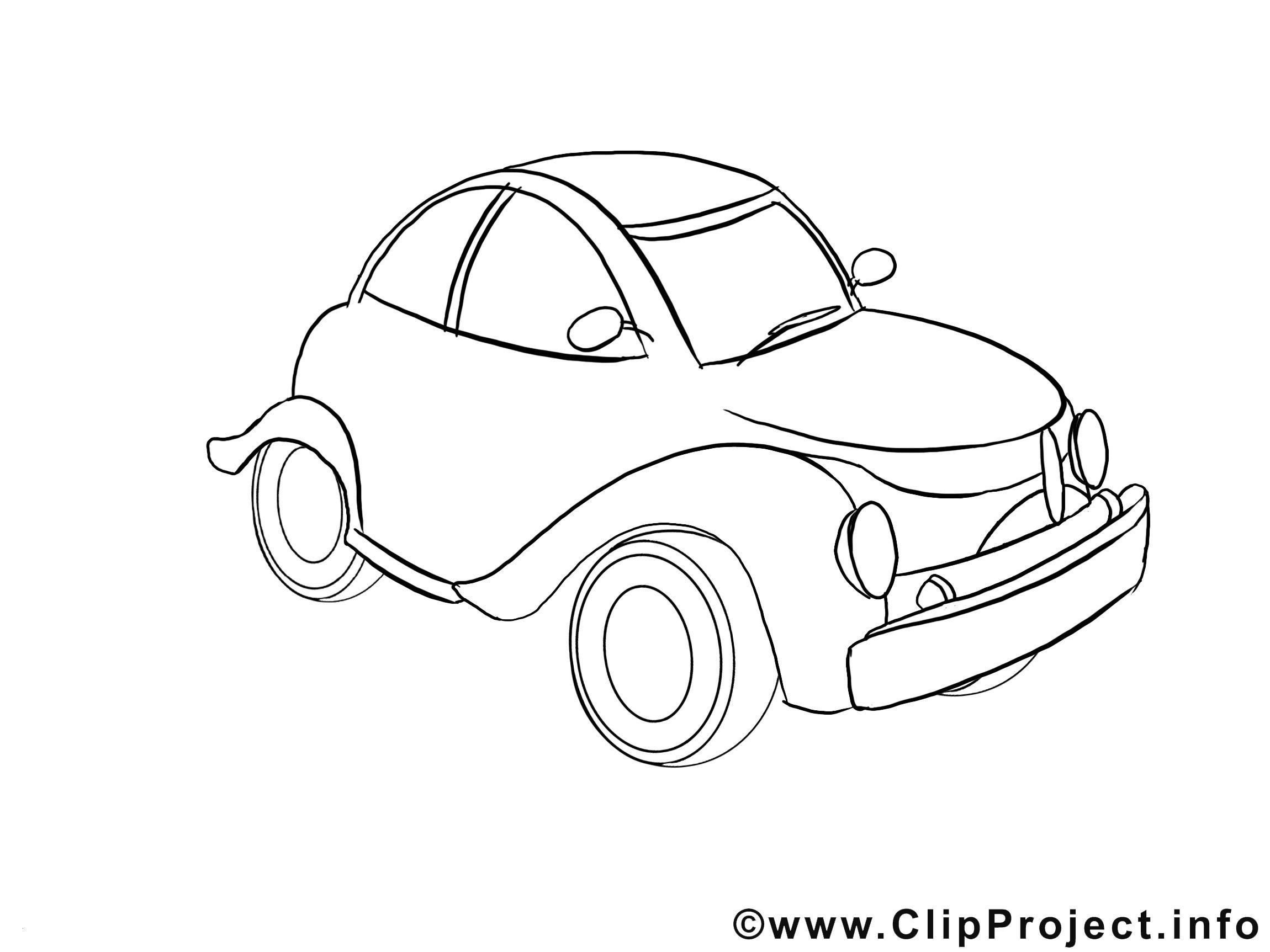 Bilder Zum Zeichnen Und Drucken Herrliche Cars Ausmalbilder Zum