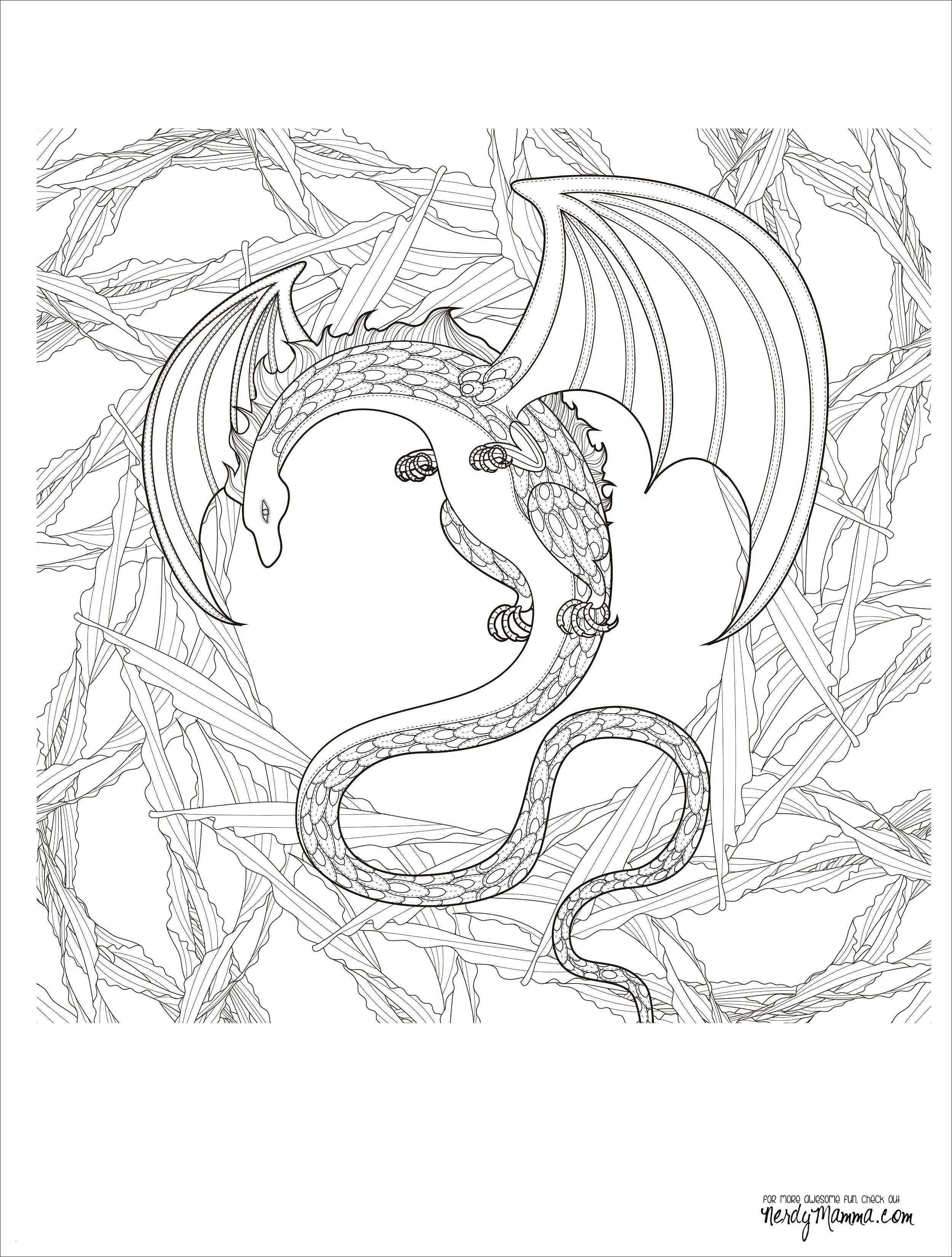 Einhorn Bilder Zum Ausmalen Frisch Malvorlagen Erwachsene Pferd Galerie 40 Ausmalbilder Erwachsene Sammlung