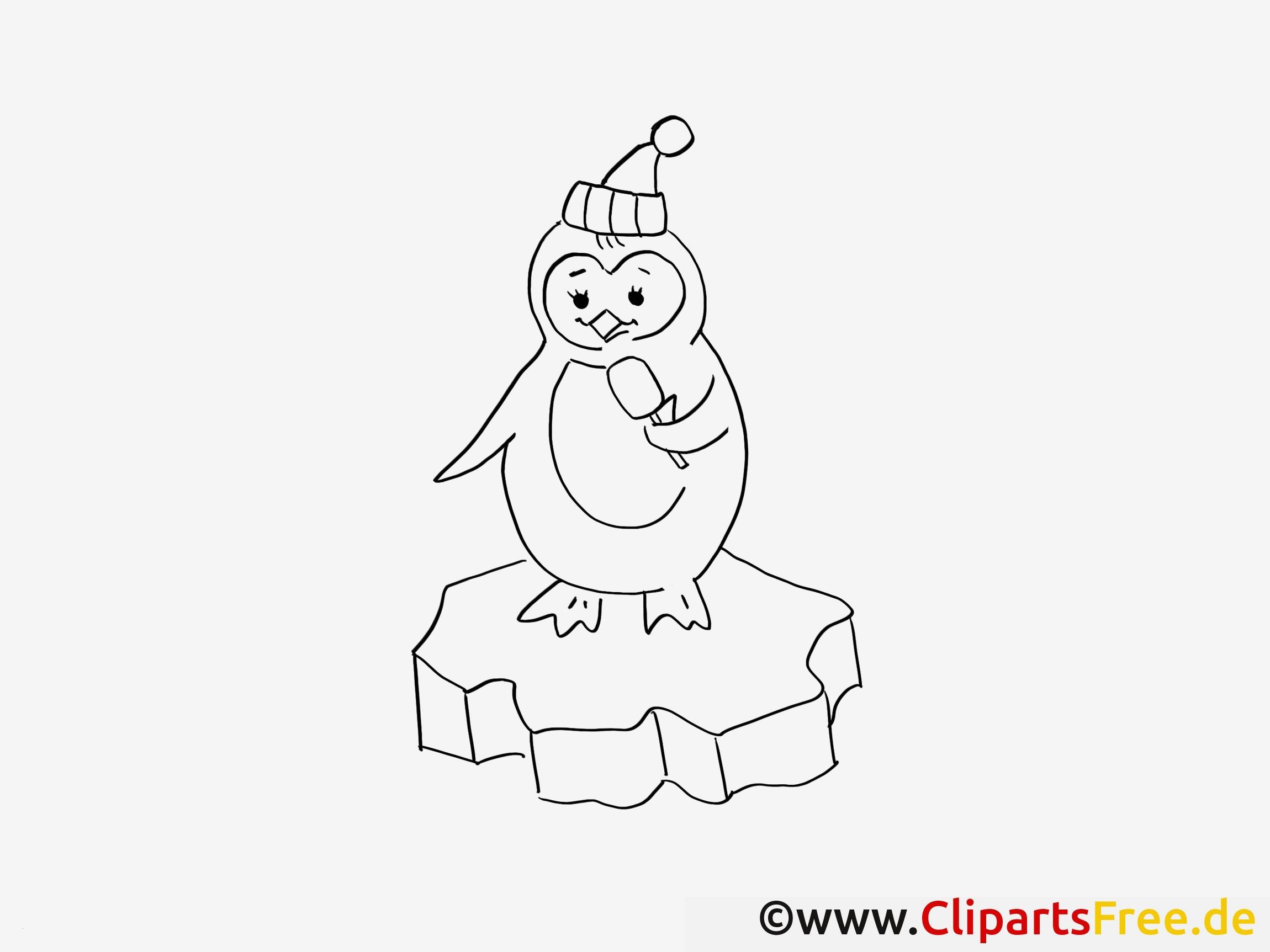 Einhorn Bilder Zum Ausmalen Frisch Malvorlagen Kostenlos Einhorn Bilder Zum Ausmalen Bekommen Pinguin Das Bild