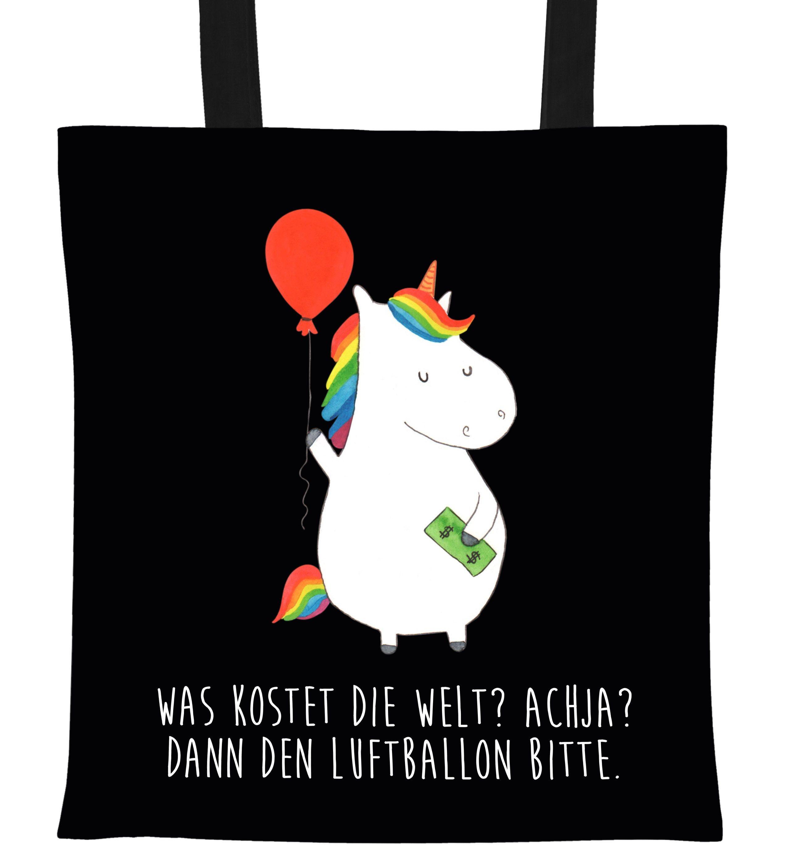 Einhorn Bilder Zum Drucken Das Beste Von Einhorn Malvorlage Zum Ausdrucken Fotografieren
