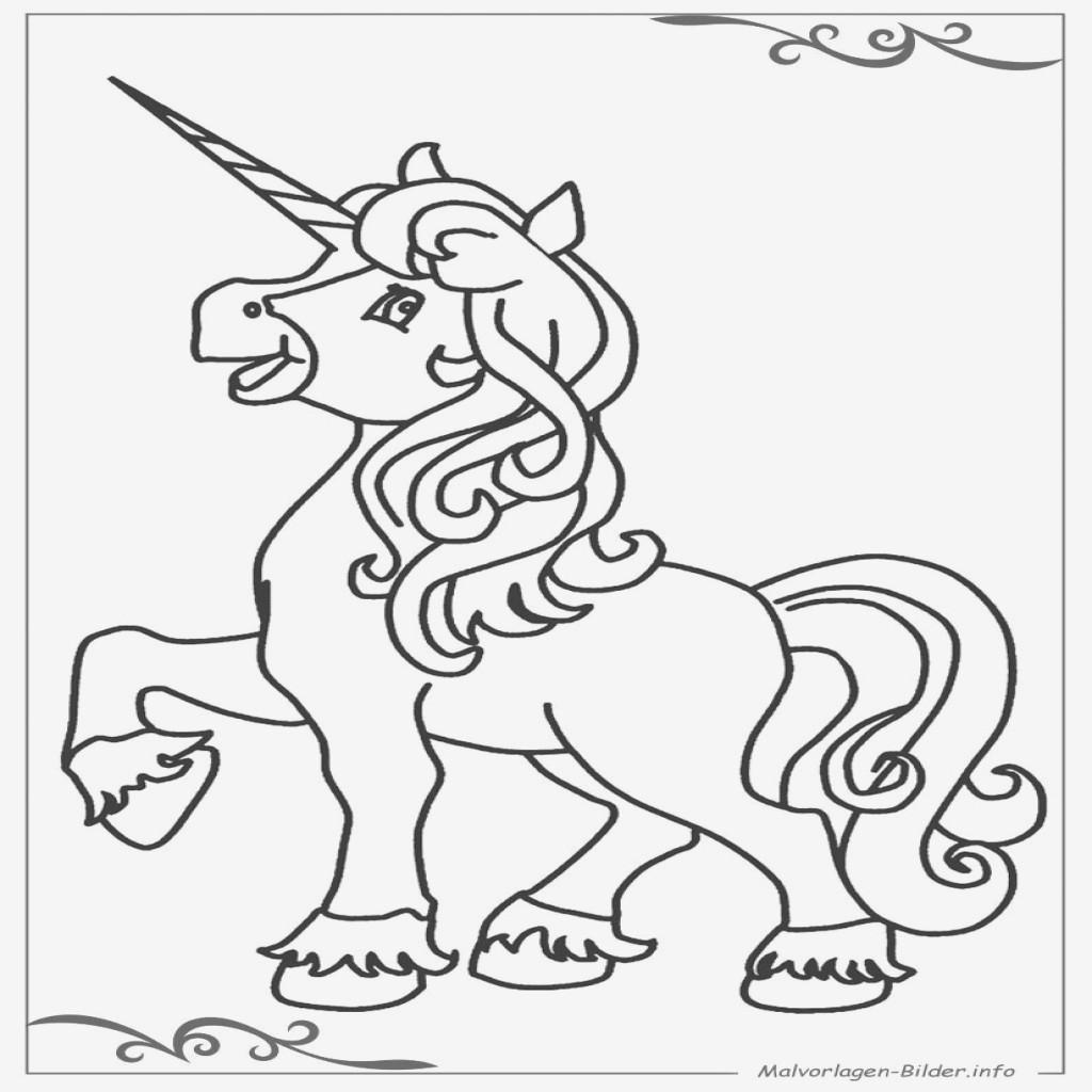 Einhorn Bilder Zum Drucken Das Beste Von Einhorn Malvorlagen Lernspiele Färbung Bilder Malvorlagen Ausdrucken Das Bild