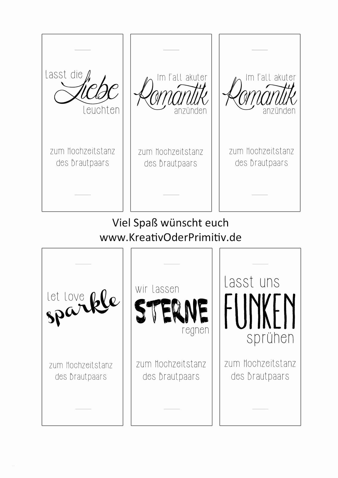 Einhorn Bilder Zum Drucken Einzigartig Hochzeitskarten Zum Ausdrucken Schön Party Einladungen Zum Bild