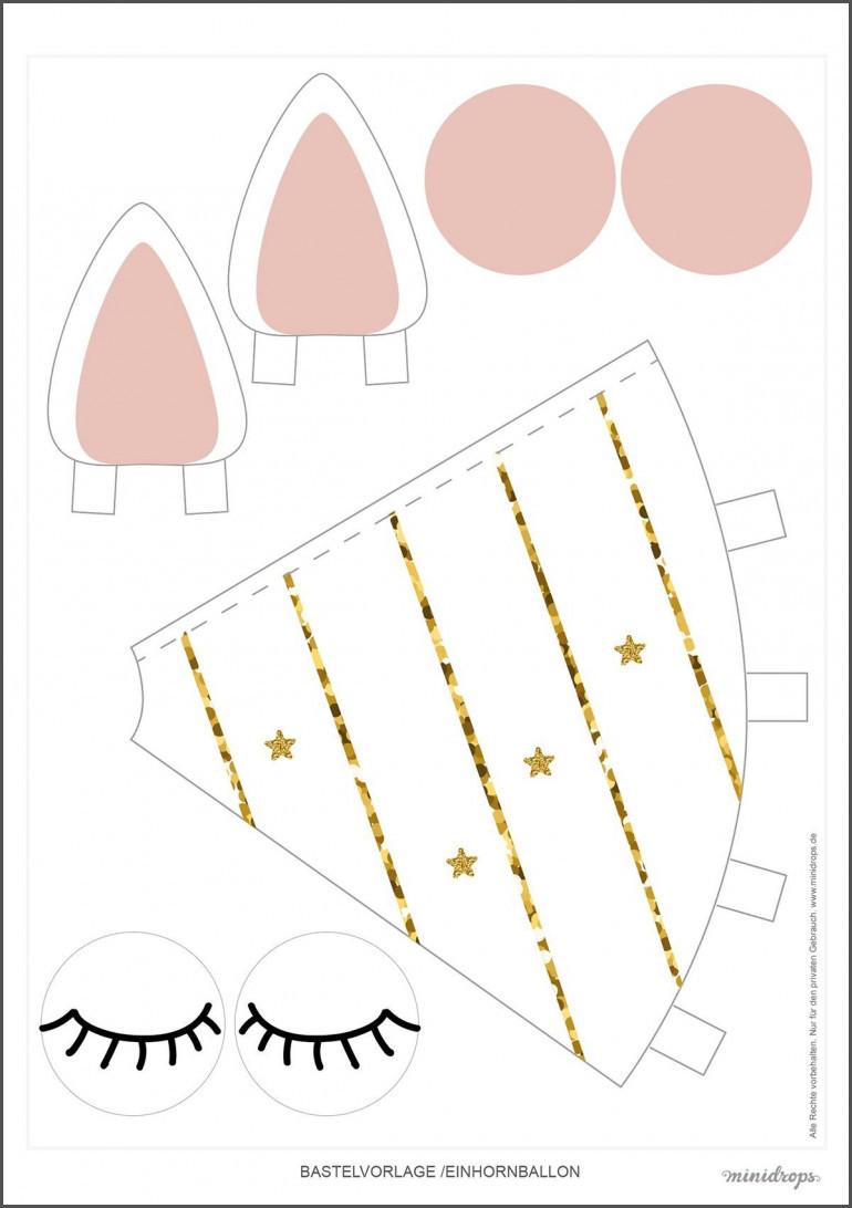 Einhorn Bilder Zum Drucken Frisch Einladungen Hervorragend Einladung Einhorn Desi Schweizerfranken Bild