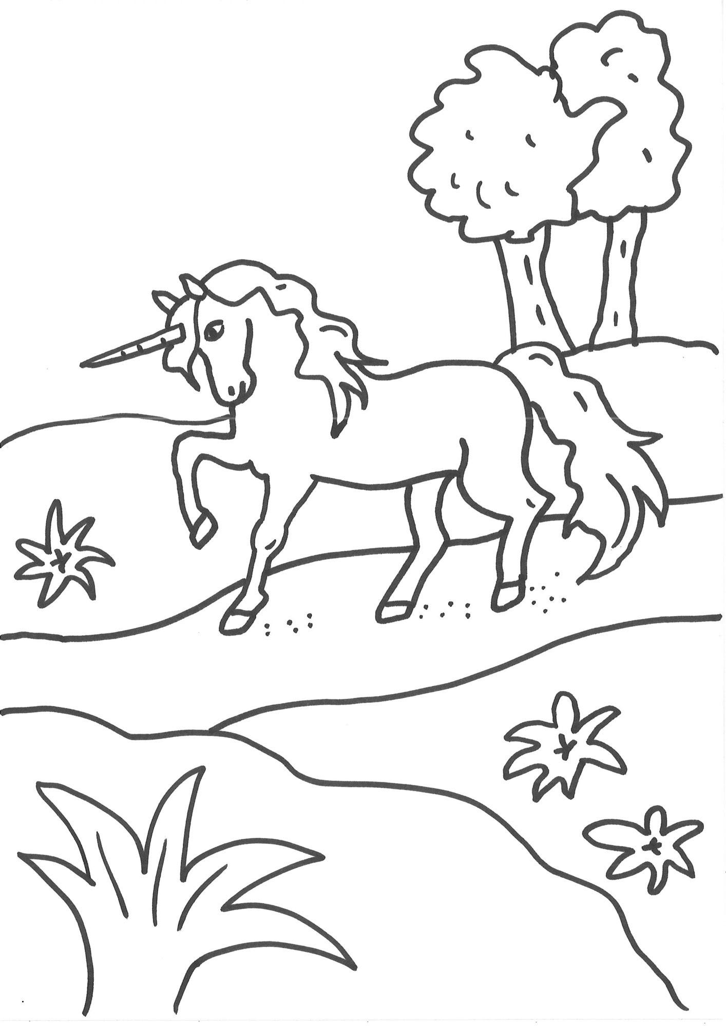 Einhorn Bilder Zum Drucken Neu 48 Beispiel Einhörner Mit Flügeln Ausmalbilder Treehouse Nyc Fotos