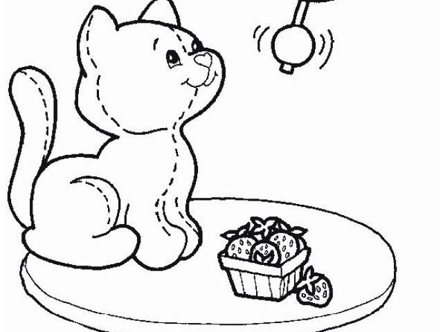 Einhorn Emoji Zum Ausmalen Einzigartig Ausmalbilder Einhorn How to Draw All the Emojis Inspirational 45 Bild