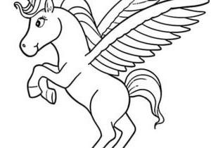 Einhorn Emoji Zum Ausmalen Frisch 30 Schön Einhorn Emoji Ausmalbilder – Malvorlagen Ideen Bilder