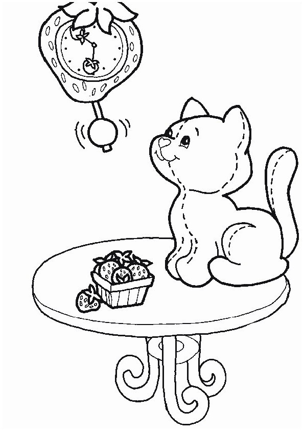 Einhorn Emoji Zum Ausmalen Frisch 30 Schön Einhorn Emoji Ausmalbilder – Malvorlagen Ideen Stock