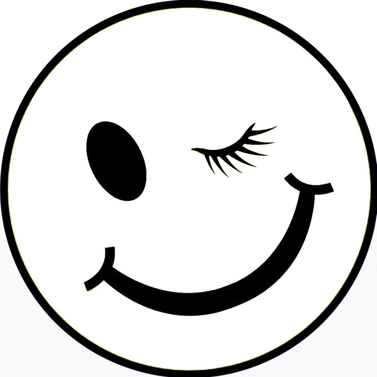 Einhorn Emoji Zum Ausmalen Genial 35 Frisch Ausmalbilder Emojis Mickeycarrollmunchkin Bilder