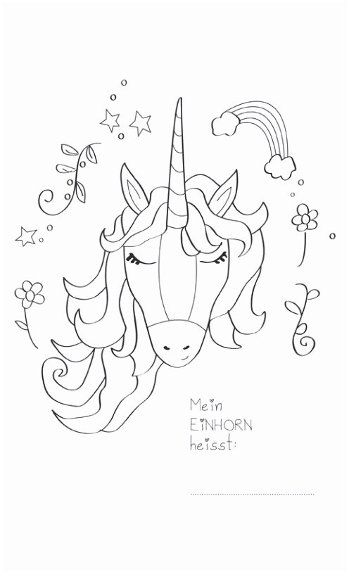 Einhorn Emoji Zum Ausmalen Genial Ausmalbilder Einhorn How to Draw All the Emojis Lovely 45 Galerie