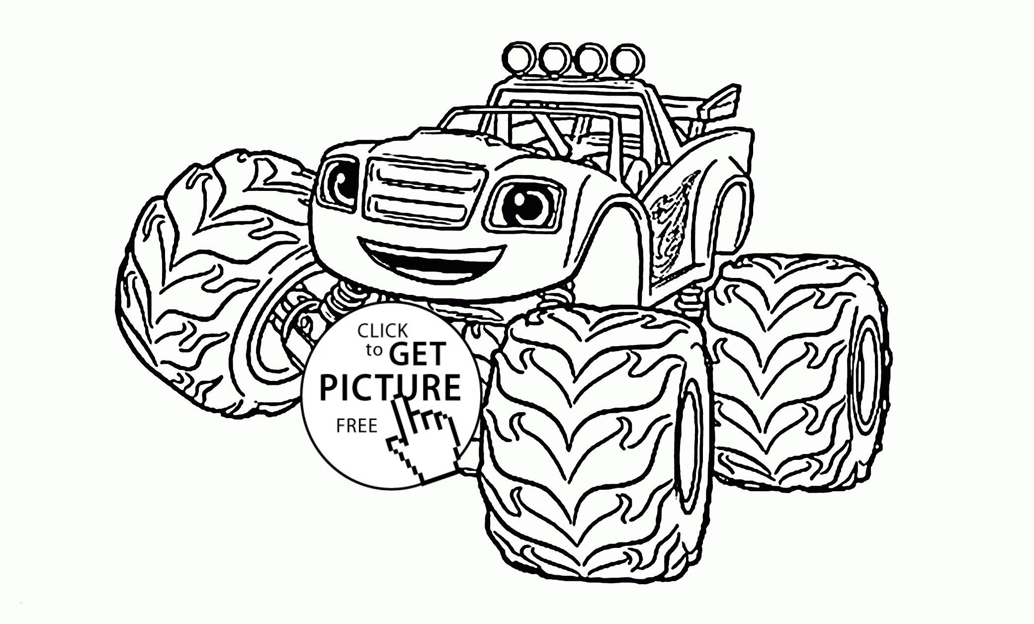 Einhorn Emoji Zum Ausmalen Inspirierend Neu Malvorlage Monster Truck Art Von Malvorlagen Inspirierend Stock