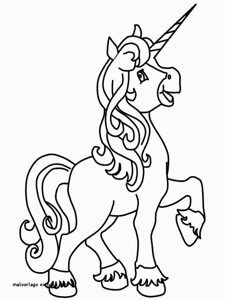 Einhorn Kopf Zum Ausmalen Das Beste Von 26 Malvorlage Einhorn Kopf Colorprint Bild