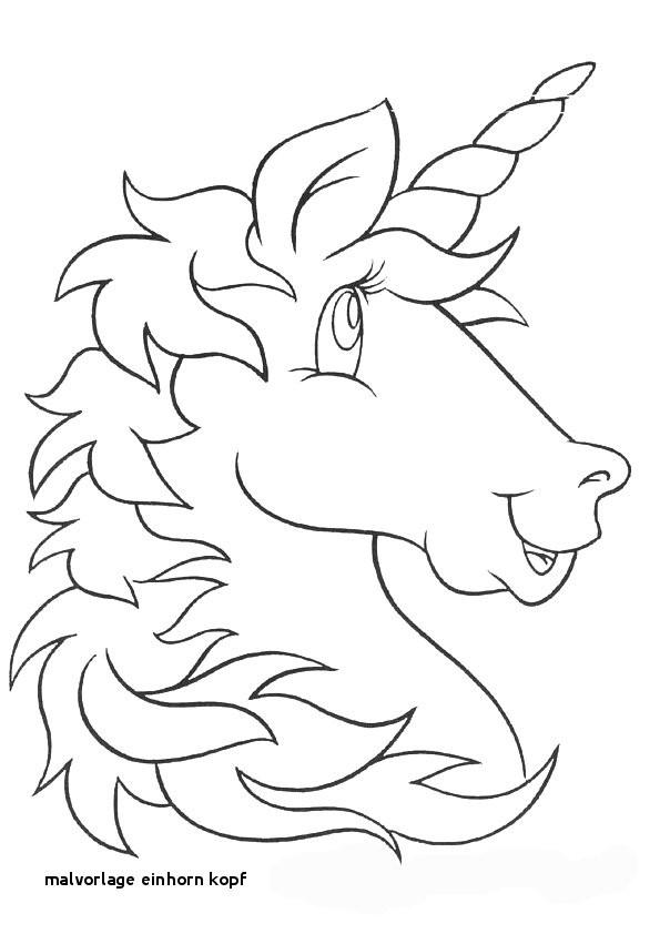 Einhorn Kopf Zum Ausmalen Das Beste Von 26 Malvorlage Einhorn Kopf Colorprint Stock