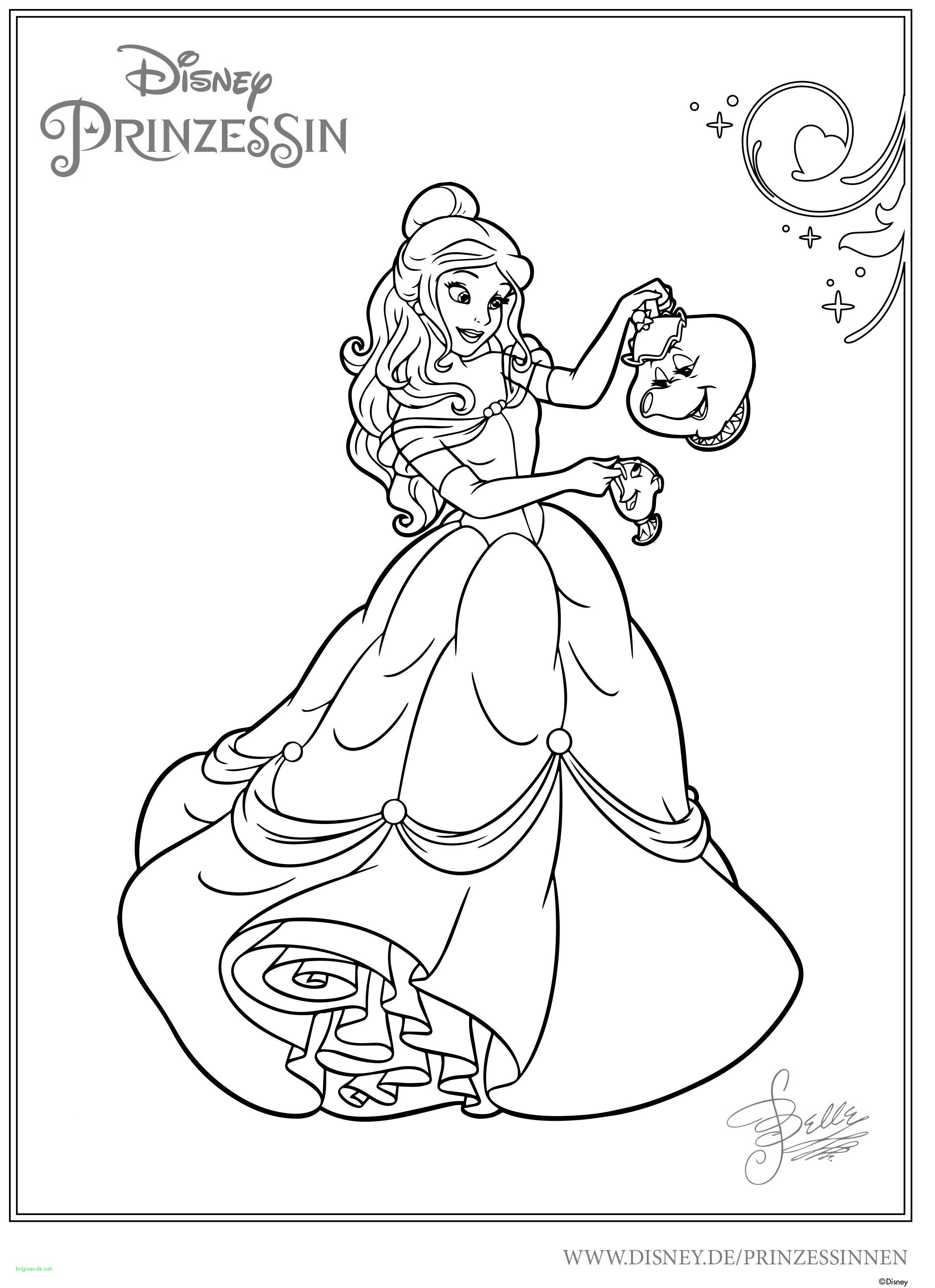 Einhorn Kopf Zum Ausmalen Einzigartig Ausmalbilder Zum Ausdrucken Disney Prinzessin Luxus Awesome Neu Fotos
