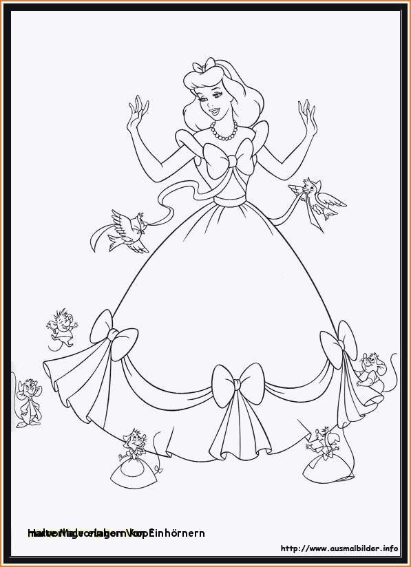 Einhorn Kopf Zum Ausmalen Frisch 26 Malvorlage Einhorn Kopf Colorprint Das Bild