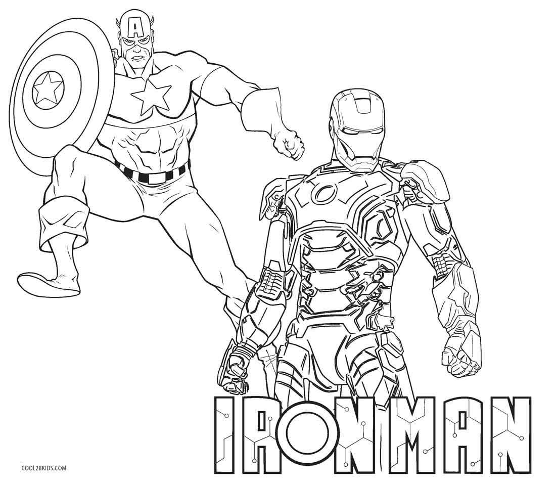 Einhorn Kopf Zum Ausmalen Inspirierend Ausmalbilder Iron Man Frisch Beste Iron Man 3 Patriot Malvorlagen Bild
