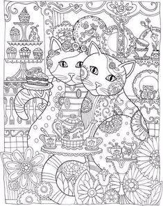 Einhorn Mandala Erwachsene Das Beste Von 108 Besten Ausmalbilder Bilder Auf Pinterest In 2018 Galerie