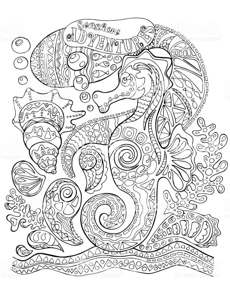 Einhorn Mandala Erwachsene Das Beste Von Druckbare Malvorlage Malvorlagen Erwachsene Beste Druckbare Sammlung