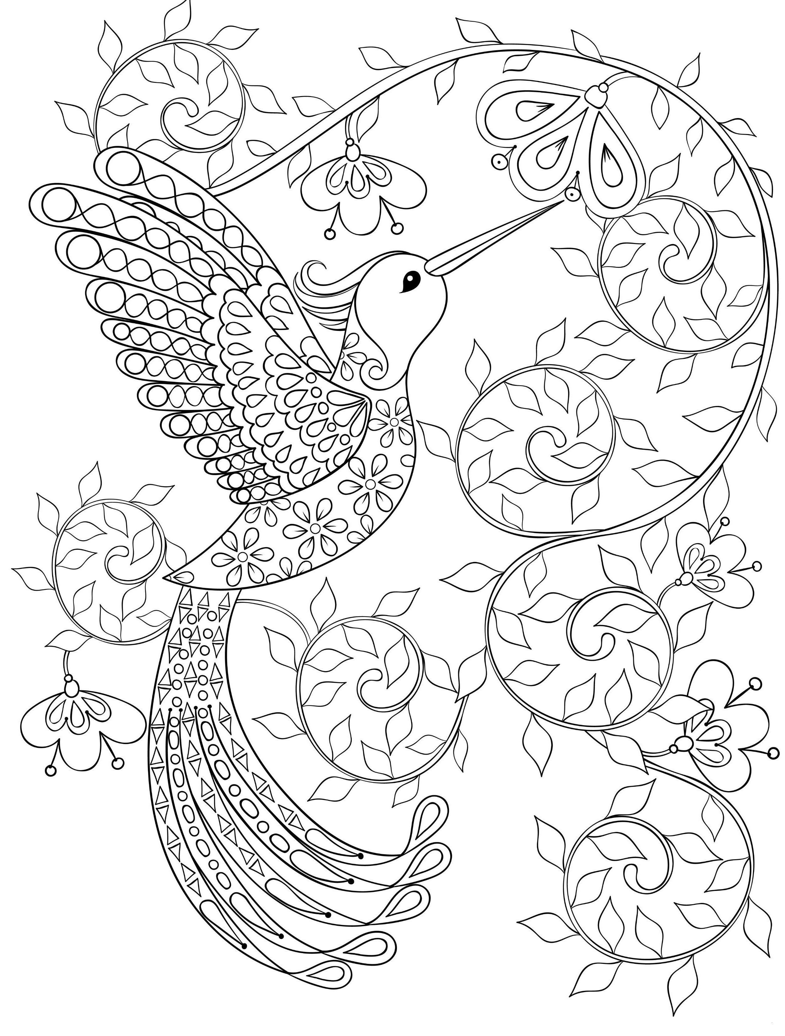 Einhorn Mandala Erwachsene Einzigartig 36 Frisch Einhorn Ausmalbilder Für Erwachsene – Große Coloring Page Bild