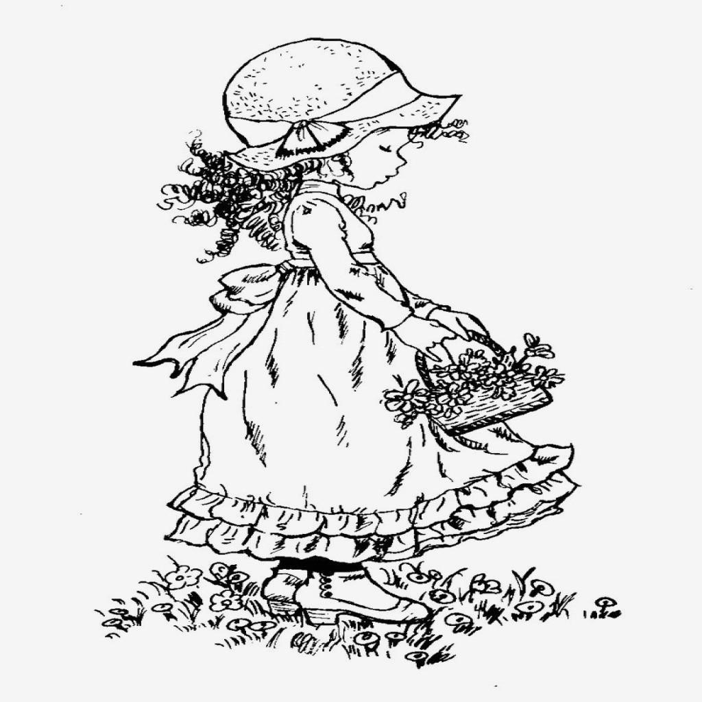Einhorn Mandala Erwachsene Einzigartig Coloring Page Best Ausmalbilder Erwachsene Einhorn Bild