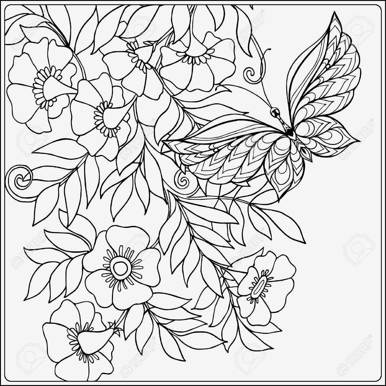 Einhorn Mandala Erwachsene Frisch Ausmalbilder Mandala Erwachsene Spannende Coloring Bilder Das Bild