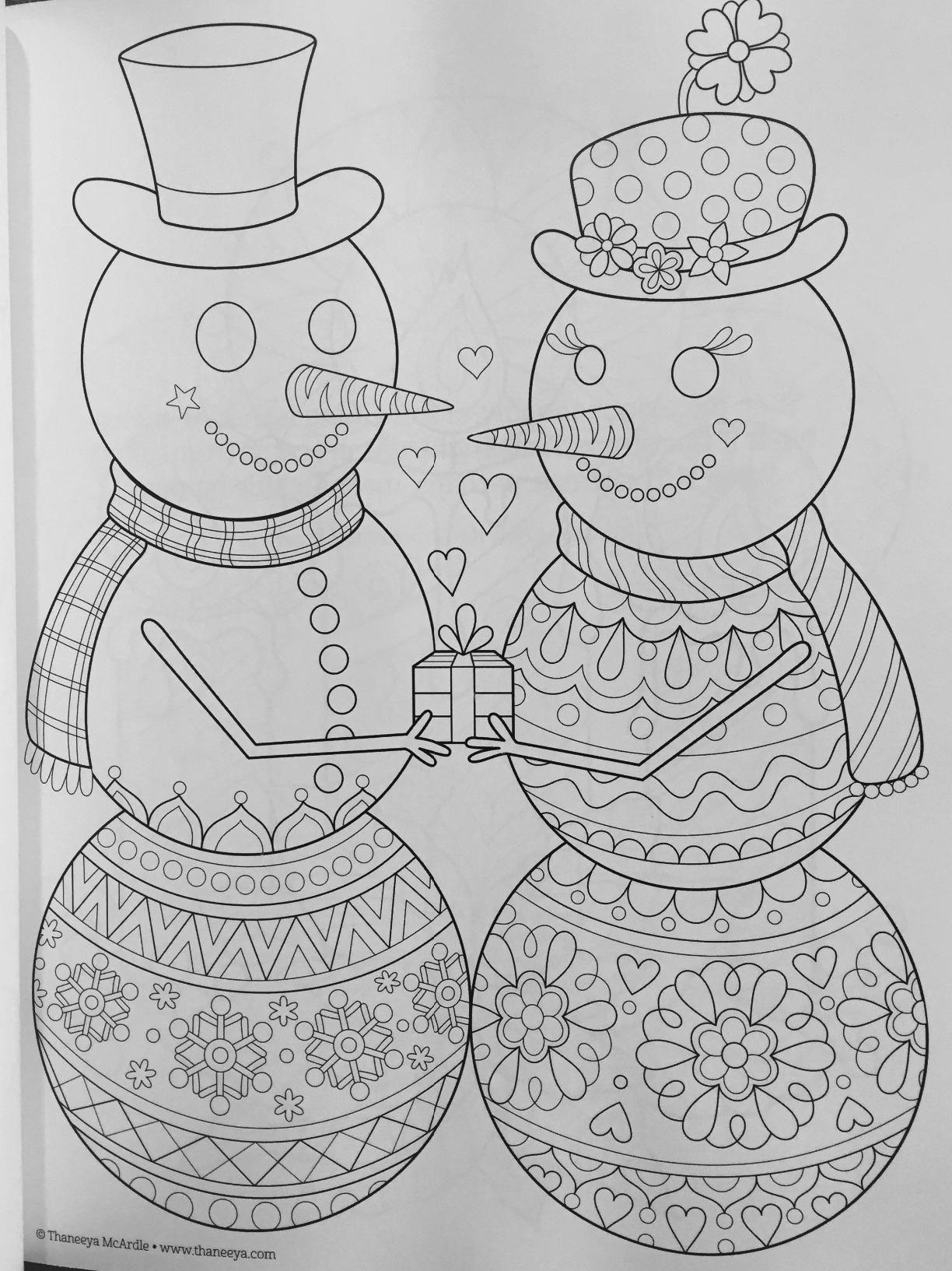 Einhorn Mandala Erwachsene Frisch Ausmalbilder Mandala Erwachsene Verschiedene Bilder Färben Christmas Sammlung