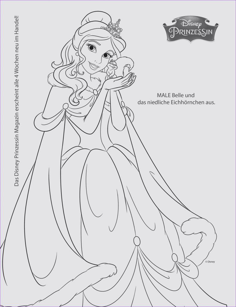 Einhorn Mandala Erwachsene Inspirierend Coloring Page Sammlung
