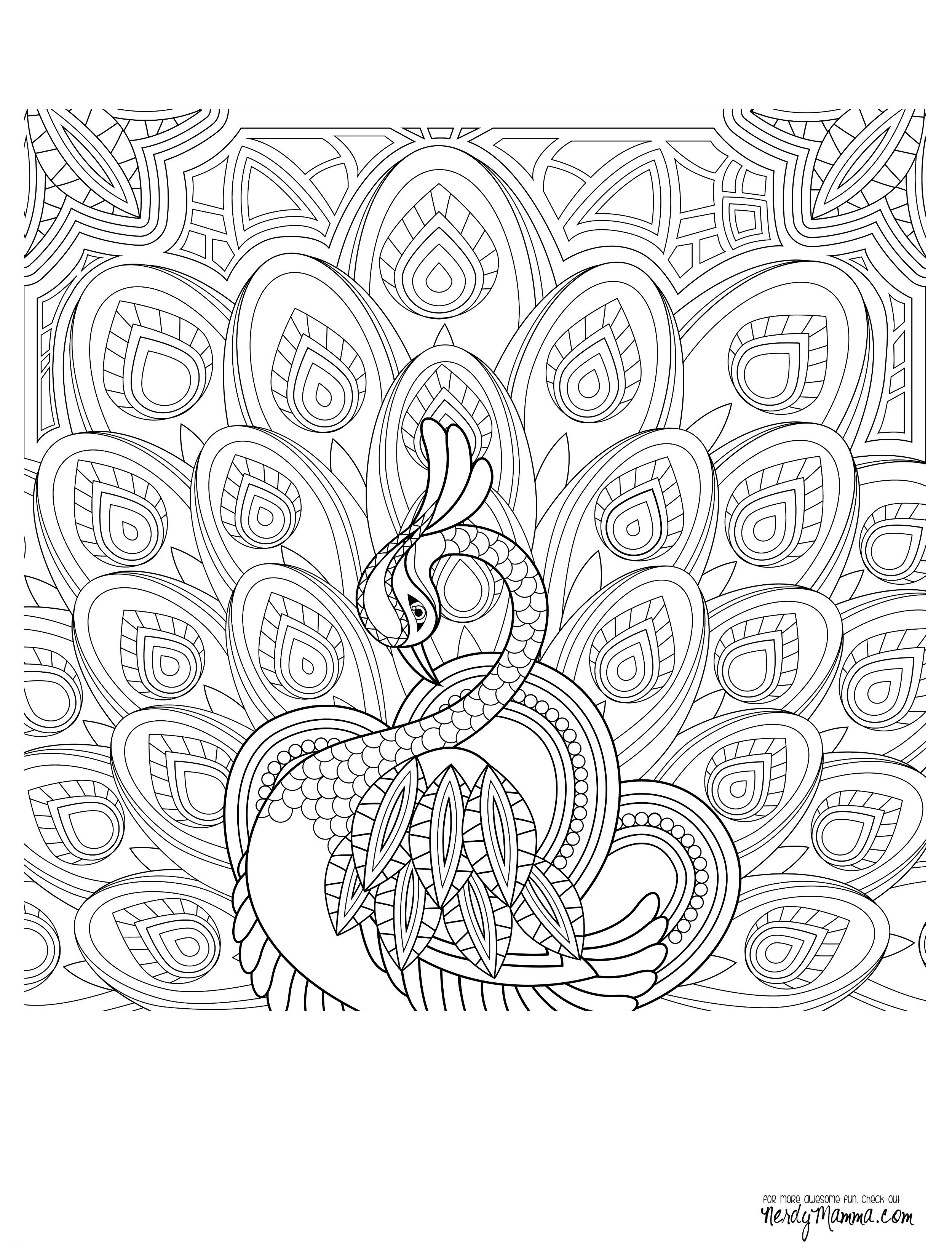 Einhorn Mandala Erwachsene Neu Coloring Page Genial Ausmalbilder Einhorn Erwachsene Bilder