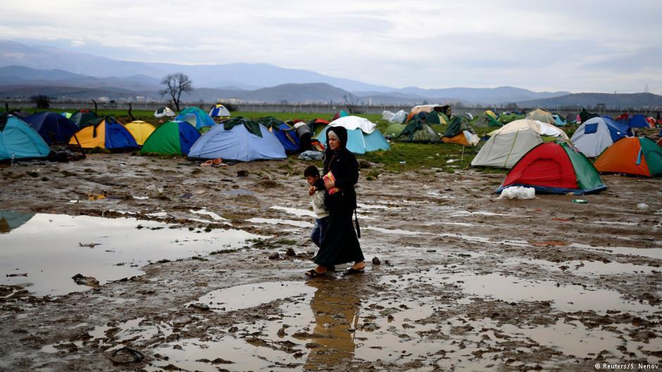 Eiskönigin Ausmalbilder Zum Ausdrucken Das Beste Von Aus Der Republik Moldau A Bilder
