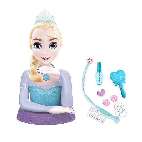 Eiskönigin Elsa Ausmalbilder Genial Aktuelle Angebote Fotografieren