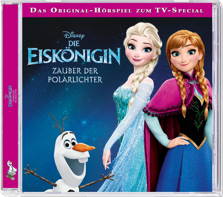 Eiskönigin Elsa Ausmalbilder Inspirierend Aktuelle Angebote Das Bild