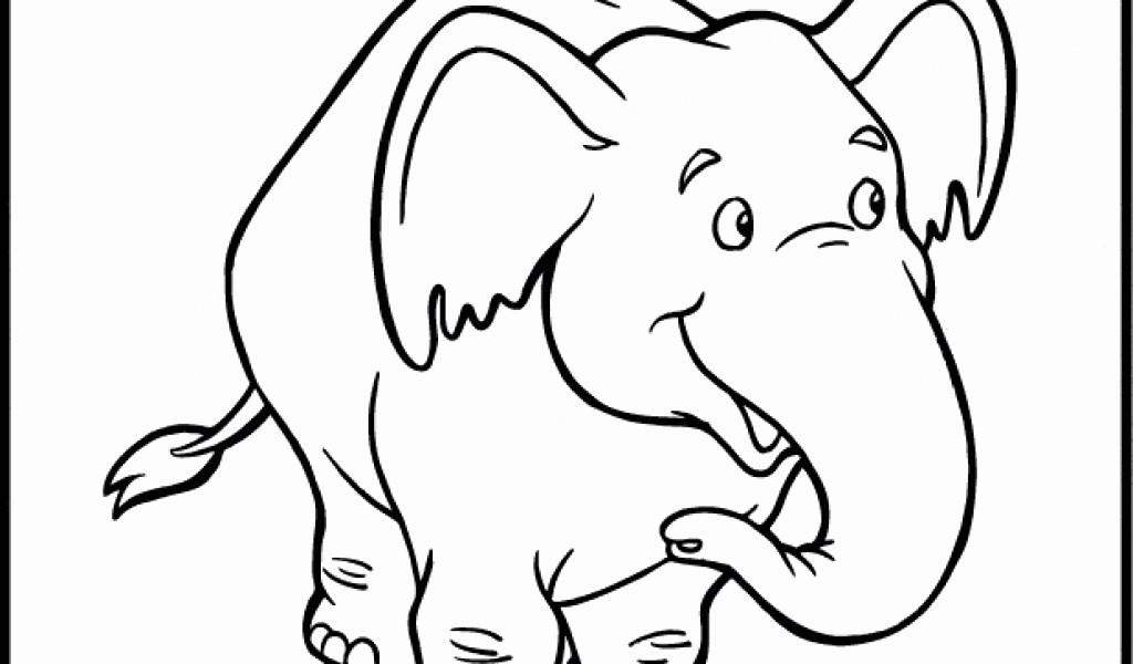 Elefant Zum Ausdrucken Frisch 57 Luxus Bilder Elefanten Bilder Zum Ausdrucken Das Bild