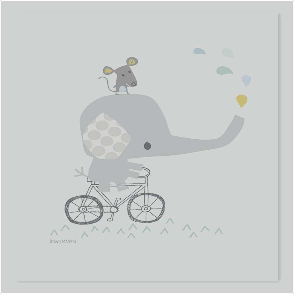 Elefant Zum Ausdrucken Inspirierend Elefant Zeichnung Einfach Kinderzimmer Elefant 0d – Apiyn Bilder
