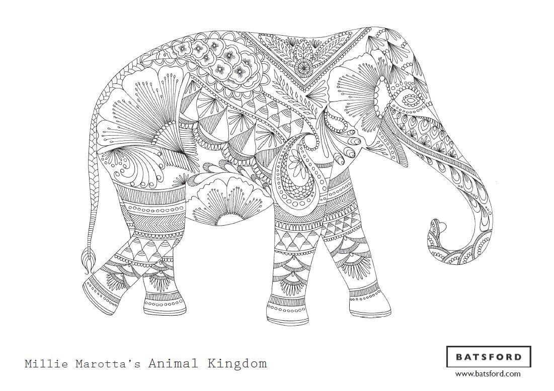 Elefant Zum Ausdrucken Neu Bayern Ausmalbilder Neu Igel Grundschule 0d Archives Uploadertalk Das Bild