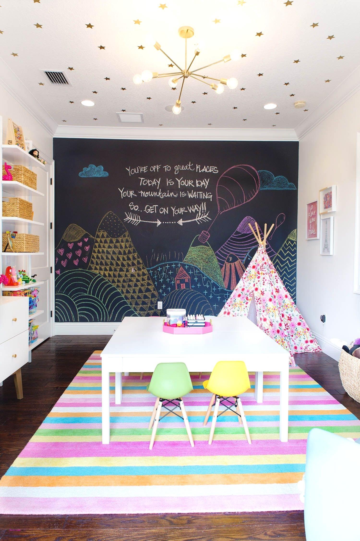 Elefant Zum Ausdrucken Neu Kinderzimmer Bilder Elefant Und 22 Lovely Babyzimmer Lampe Junge Sammlung